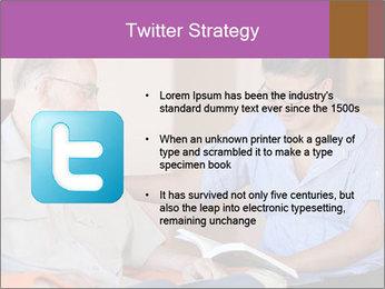 0000079264 PowerPoint Templates - Slide 9