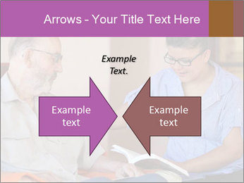 0000079264 PowerPoint Templates - Slide 90