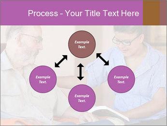 0000079264 PowerPoint Templates - Slide 91