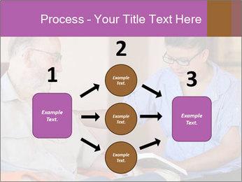 0000079264 PowerPoint Templates - Slide 92