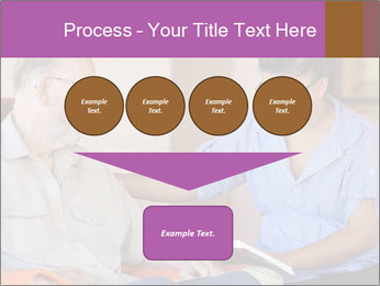 0000079264 PowerPoint Template - Slide 93