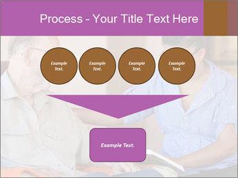 0000079264 PowerPoint Templates - Slide 93