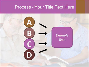 0000079264 PowerPoint Templates - Slide 94