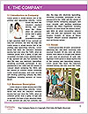 0000079264 Word Template - Page 3
