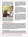 0000079264 Word Template - Page 4