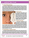 0000079264 Word Template - Page 8