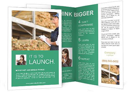 0000079265 Brochure Template