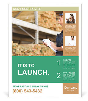 0000079265 Poster Template