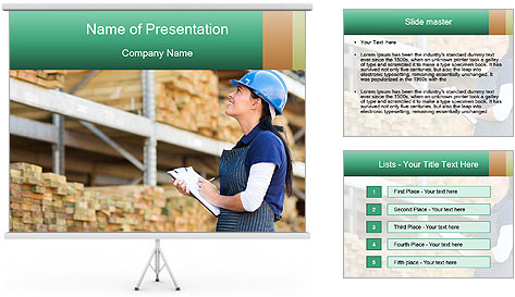 0000079265 PowerPoint Template