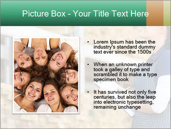 0000079265 PowerPoint Templates - Slide 13