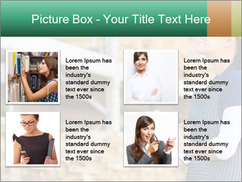 0000079265 PowerPoint Templates - Slide 14