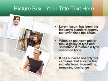 0000079265 PowerPoint Templates - Slide 17