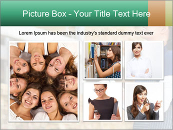 0000079265 PowerPoint Templates - Slide 19