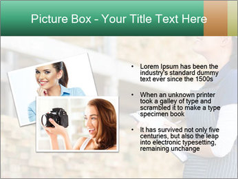 0000079265 PowerPoint Templates - Slide 20