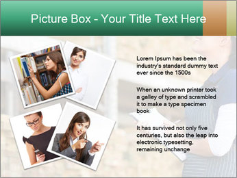 0000079265 PowerPoint Templates - Slide 23