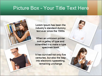 0000079265 PowerPoint Templates - Slide 24