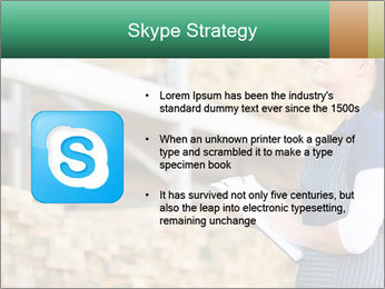 0000079265 PowerPoint Templates - Slide 8