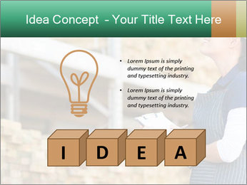 0000079265 PowerPoint Templates - Slide 80