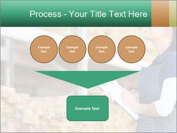 0000079265 PowerPoint Templates - Slide 93