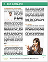 0000079265 Word Template - Page 3