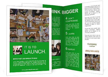 0000079266 Brochure Templates
