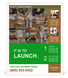 0000079266 Poster Templates