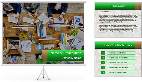 0000079266 PowerPoint Template