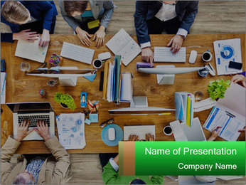 0000079266 PowerPoint Template - Slide 1