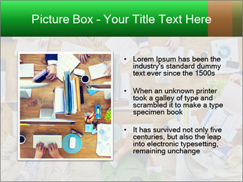 0000079266 PowerPoint Template - Slide 13