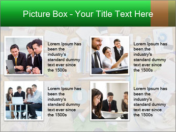 0000079266 PowerPoint Template - Slide 14
