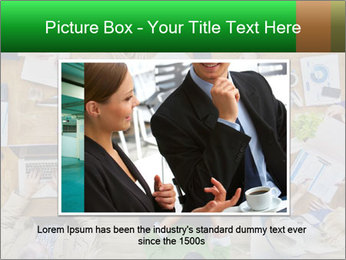 0000079266 PowerPoint Template - Slide 15
