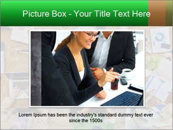 0000079266 PowerPoint Template - Slide 16