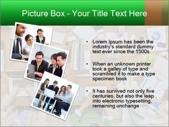 0000079266 PowerPoint Template - Slide 17