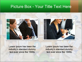 0000079266 PowerPoint Template - Slide 18