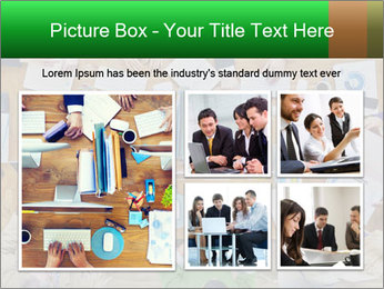 0000079266 PowerPoint Template - Slide 19