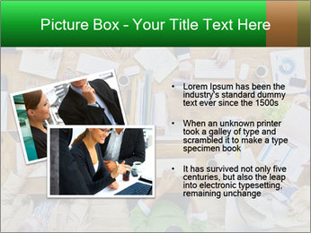 0000079266 PowerPoint Template - Slide 20