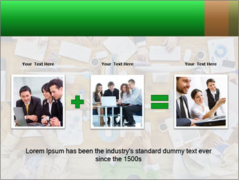 0000079266 PowerPoint Template - Slide 22