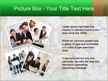 0000079266 PowerPoint Template - Slide 23