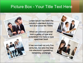 0000079266 PowerPoint Template - Slide 24