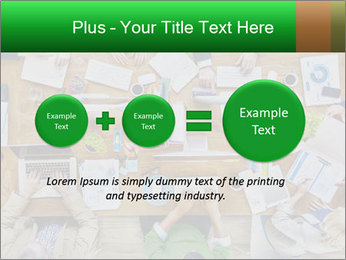 0000079266 PowerPoint Template - Slide 75