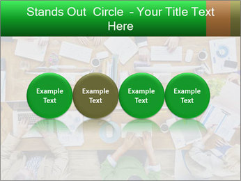 0000079266 PowerPoint Template - Slide 76