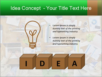 0000079266 PowerPoint Template - Slide 80