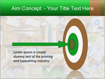 0000079266 PowerPoint Template - Slide 83