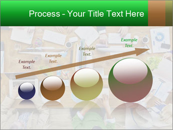 0000079266 PowerPoint Template - Slide 87