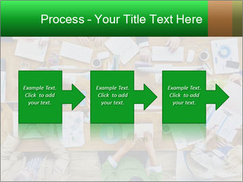 0000079266 PowerPoint Template - Slide 88