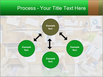 0000079266 PowerPoint Template - Slide 91