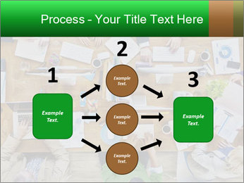 0000079266 PowerPoint Template - Slide 92