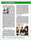 0000079266 Word Template - Page 3