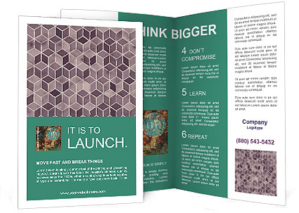 0000079267 Brochure Template
