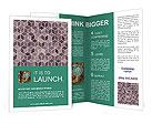0000079267 Brochure Templates